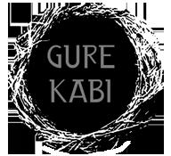 Restaurante Gure Kabi