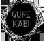 Gure Kabi