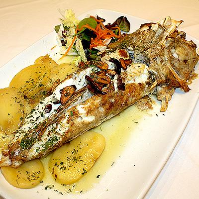 pescado-rape-gurekabi